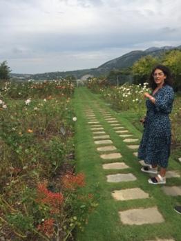feudi_garden