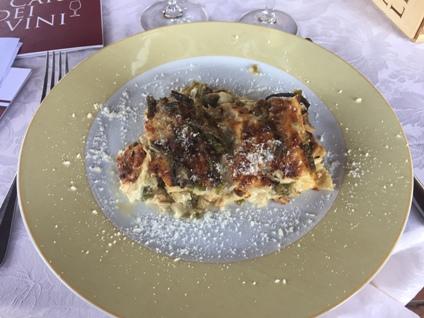 matilde_lasagna
