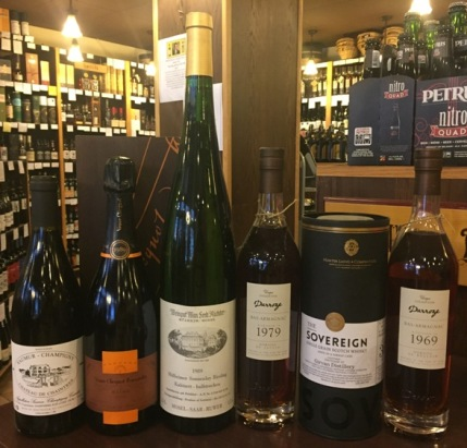 special_vintages_small