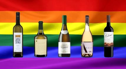 rainbow_tasting_small