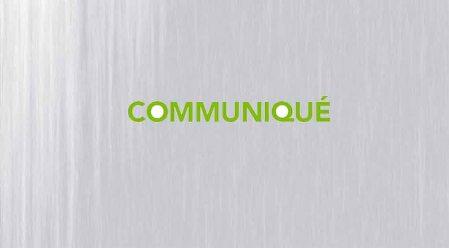 communique2_small