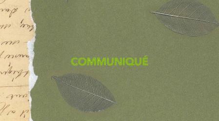 communique_blog_small