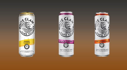 white_claw_small