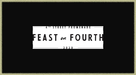 feast_on_fourth_small