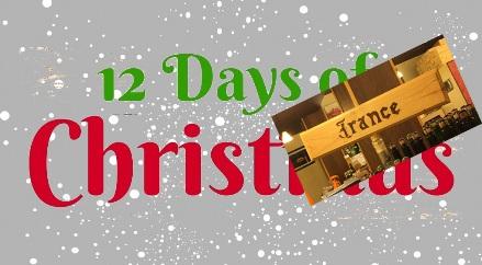 12_days_france