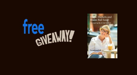 gail_hall_book_giveaway_small