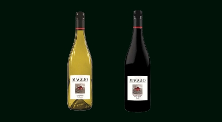 maggio_weekly_special_small