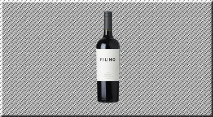 weekly_felino_malbec_small