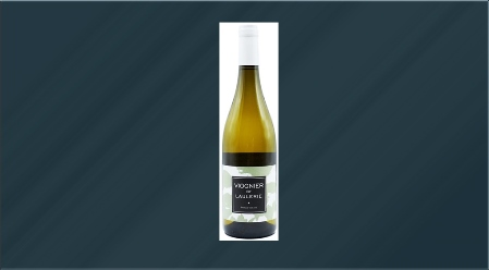 weekly_laulerie_viognier_small