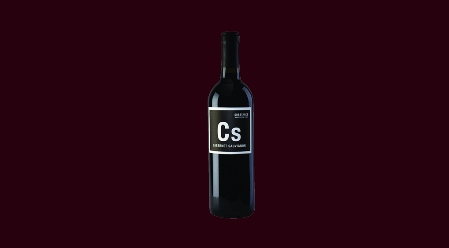 weekly_wine_of_substance_small